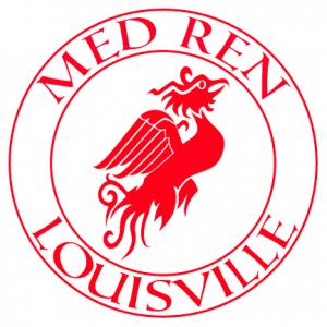 medren-louisville-logo