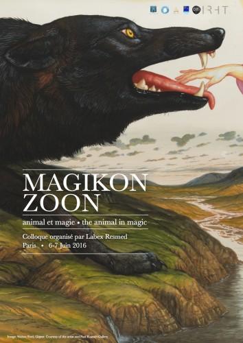 cover-magikon-zoon-programme-29-4-2016